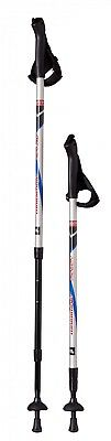 Best Sporting Walking Sticks Nordic Walking Stöcke Wander Trekking Spazierstock