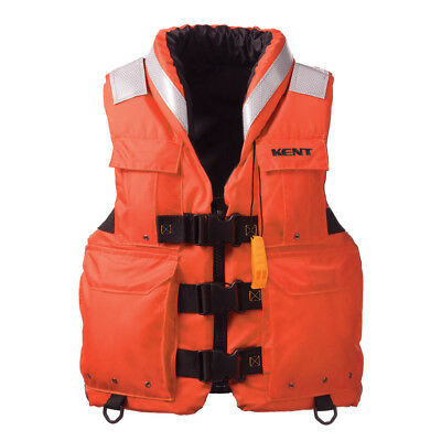 Kent Search And Rescue  Commercial Vest - X-Large [150400-200-050-12]