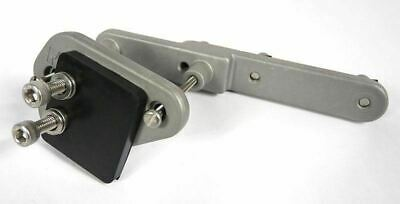 Lambretta Electronic mounting bracket kit, Series 3, MB