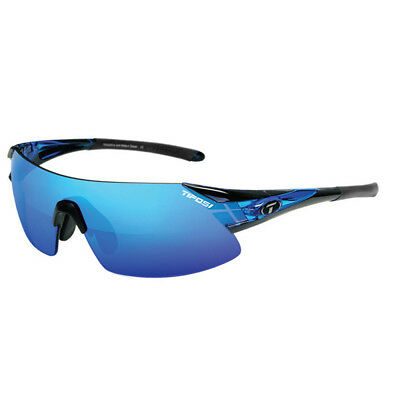 Tifosi Clarion Mirror  Collection Podium Xc Blue [1070106122]
