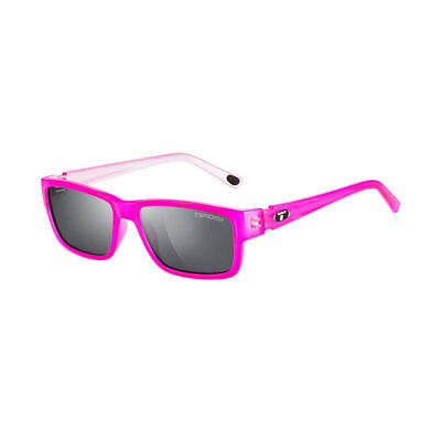 Tifosi Hagen Single Lens  Sunglasses - Neon Pink [1200401670]