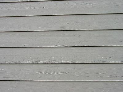 Smartside 16' Sandy Clay Siding Trim Menards New Engineered Lp Prefinished
