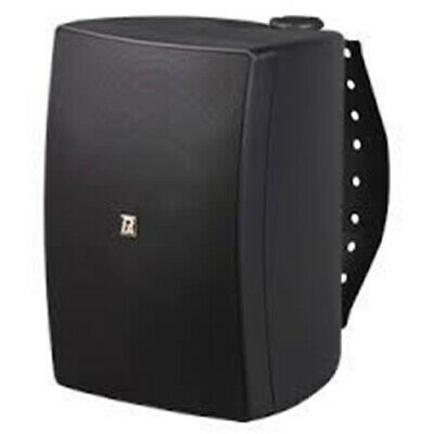 P.Audio COMPACT 8.4 Install Speaker (each) - Available in black or white