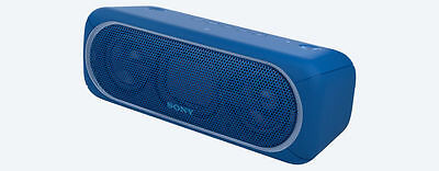 SONY-EXTRA-BASS-SRS-XB40-Portable-Wireless-BLUETOOTH-SPEAKER