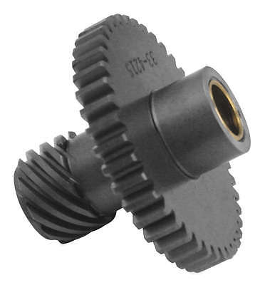 Circuit Breaker Gear Assembly Clockwise S & S Cycle 33-4215