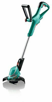 Bosch ART 26-18 LI cordless Grass Trimmer, bare tool -  06008A5E01