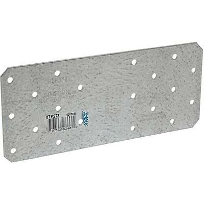 Simpson Strong-Tie Heavy Tie Plate Z-Max