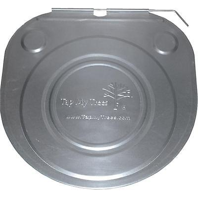 Tap My Trees 2G Metal Bucket Lid
