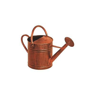 Panacea 2G Bronze Watering Can