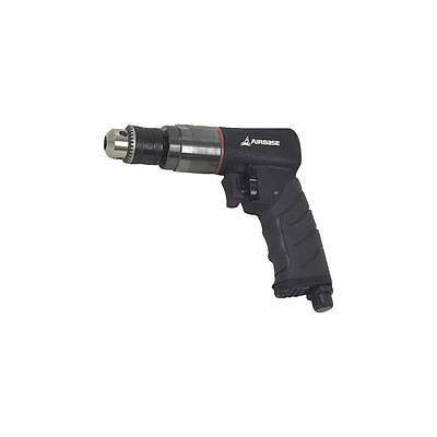 "Emax 3/8"" Revable Air Drill"