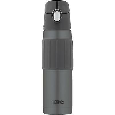 Thermos 18Oz Ss Hydration Bottle