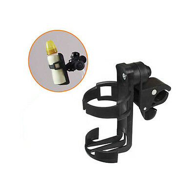 1 Pc Baby Stroller Drink Cycling Bike Bicycle Water Milk Bottle Cup Holder Mount