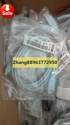 1 PC NEW Cisco CAB-CONSOLE-USB Cable free ship good quality zhang88
