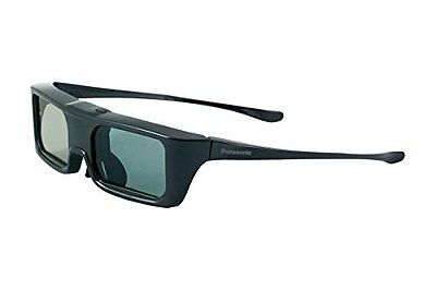 TY-ER3D6ME PANASONIC ACTIVE 3D GLASSES BRAND NEW 2016 MODELS *1 year warranty*