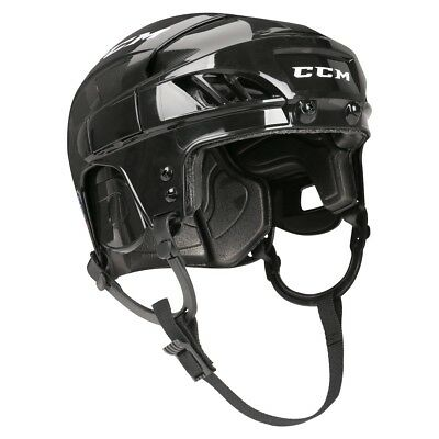 CCM FL40 Ice Hockey Helmet - Various Colours & Sizes