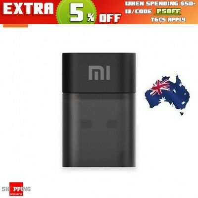 Xiaomi USB Portable Wireless WiFi Router Mobile Phone Hotspot for 3G/4G Laptop