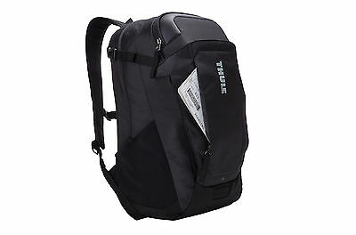 Thule EnRoute Triumph 21 Litre Backpack Dark Shadow