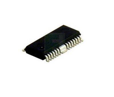Ba5912Afp Smd Integrated Circuit Hsop-25