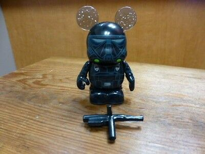 Disney Vinylmation Rogue One A Star Wars Story Series Imperial Death Trooper