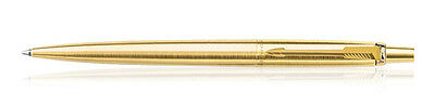 Parker Jotter GOLD GT Ball Point Pen (Gold Trim)- WITHOUT BOX PACKING