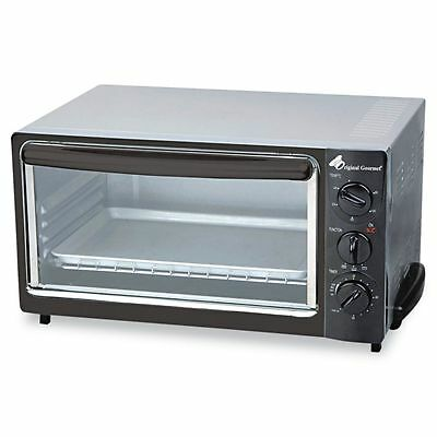 Coffee Pro Multi-Function Toaster Oven   - OGFOG22