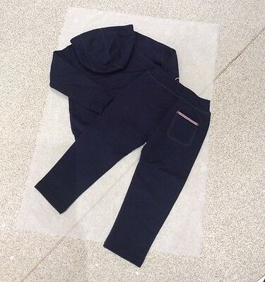 Gucci Baby  Boys Tracksuit ,  9-12 months, Brand new with tag.