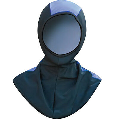 Mirage Adult Lycra Stinger Protection Diving Hood One Size Fits All