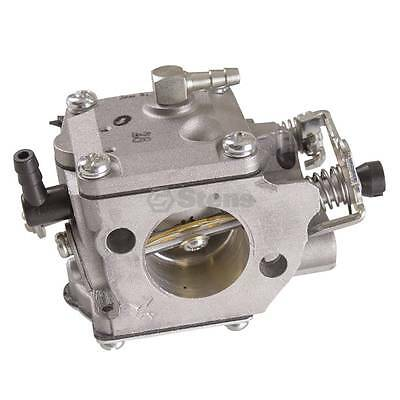 Carburetor: Walbro WJ-131-1 for Makita EK7300,EK7301,EK8100 Cut-Off Saw(615-010)