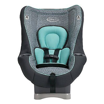 Graco My Ride 65 Convertible Car Seat - Sully