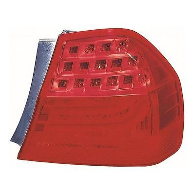 BMW 3 Series E90 Saloon 9/2008-2011 Led Outer Rear Tail Light Drivers Side O/S