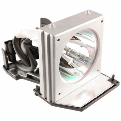 BL-FP200C / BL-FS200B lamp for OPTOMA EP739, THEME-S HD70, THEME-S H27, EP738...