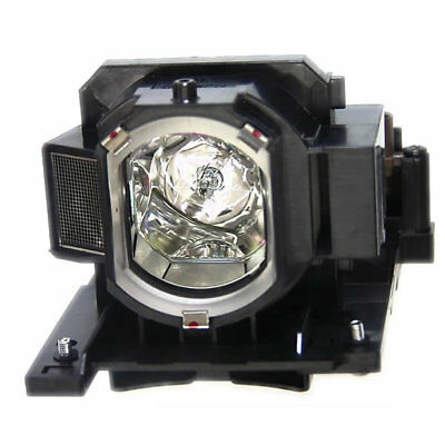 DT01051 lamp for HITACHI CP-X4020E