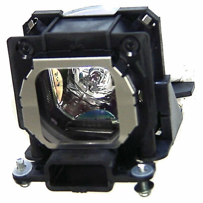 ET-LAD12K lamp for PANASONIC PT-DZ12000, PT-D12000, PT-DW100