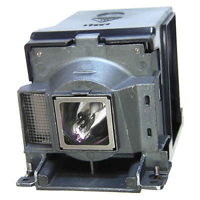 TLPLW10 lamp for TOSHIBA TLP T100, TDP T100, TDP TW100, TDP T99