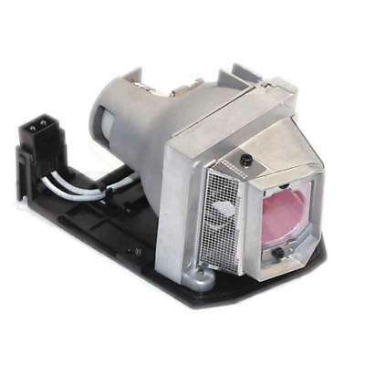610-346-4633 lamp for SANYO PDG-DWL100, PDG-DXL100