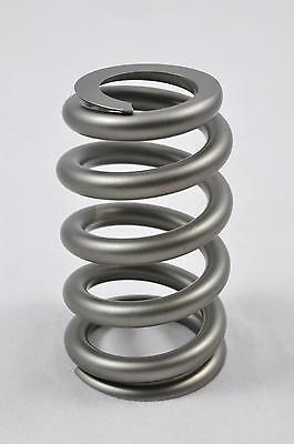 "PAC RPM Series Beehive Single Valve Springs 1.290"" O.D. / .906 I.D. PAC 1211X-16"