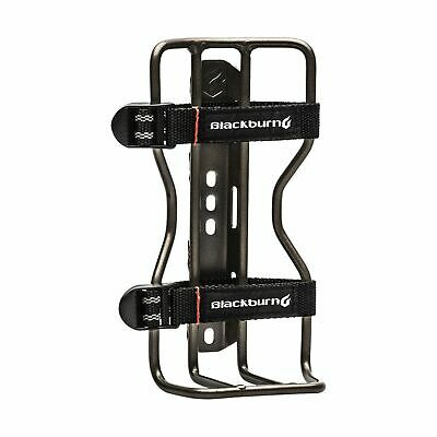 Blackburn Outpost MTB Bike Cycling Cycle Water Drinks Bottle Cage