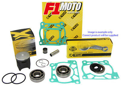 Husqvarna Te250 Engine Parts Rebuild Kit 2014 - 2016