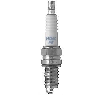 NGK 4339 Spark Plugs DCPR8E