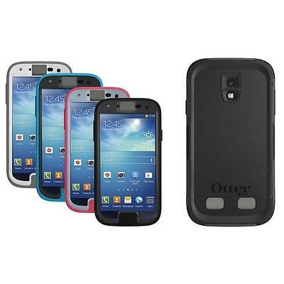 OtterBox Waterproof Preserver Series Case for Samsung Galaxy S4