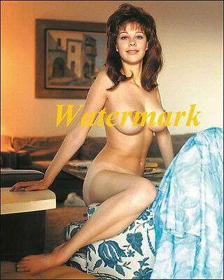 Lorrie Menconi 1950-60s Classic, Retro, Vintage, Timeless Pinup Models-Photo S-1