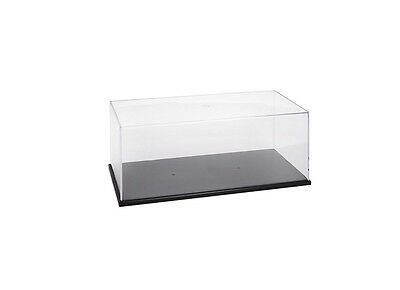 1-24 Acrylic Stackable Display Case T924000