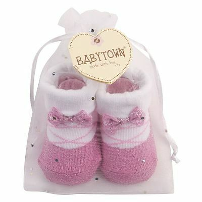 Beautiful Baby Socks For Newborn With Anti Slip Lovely Cute Boy