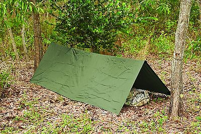 Snugpak Stasha - Great for Bushcraft, Camping & Military Use