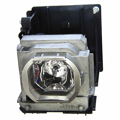 VLT-HC7000LP lamp for MITSUBISHI HC7000, HC6500