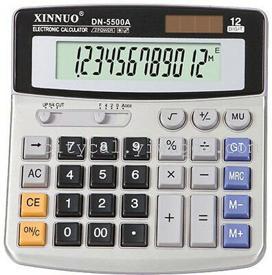 Spy Bug In Real Calculator Secret Global Listening Audio Monitoring Device Gsm