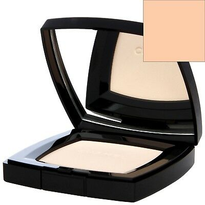Chanel Poudre Universelle Compact Natural Finish Pressed Powder 30 Naturel 15g f