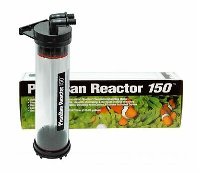 Phosban Reactor 150 Phosguard Rowaphos Phosphate Two Little Fishes Aquarium Fish