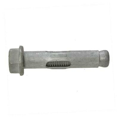 Sleeve Anchor 10mm (M8 Thread) Hex Dynabolt Tygabolt Masonry Galvanised