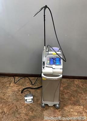 2008 Biolase Waterlase YSGG Dental Oral All Tissue Surgical Laser System 6200218